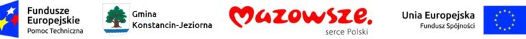 logo obraz